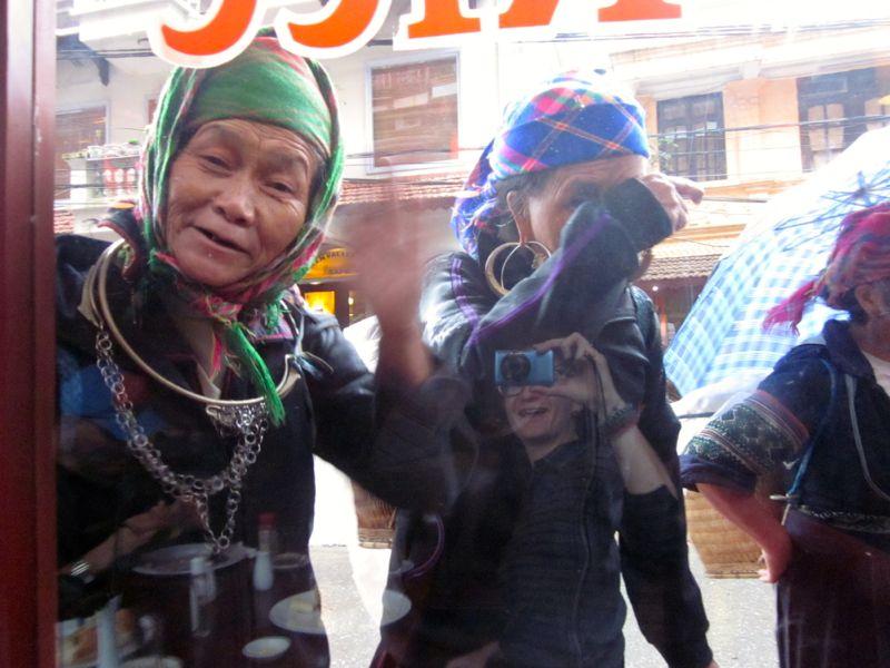hmong wikipedia español