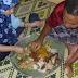 Tak Lalu Nak Makan Kalau Tak Makan Dalam Dulang Bersama Suami