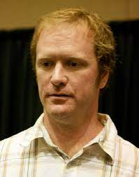 Dave Willis Net Worth, Income, Salary, Earnings, Biography, How much money make?
