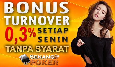 Senang77.com Agen Texas Poker dan Bandar Domino QQ Online Terpercaya Indonesia 1444570932