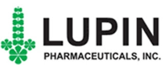 Urgent vacancy at Lupin Apply Now