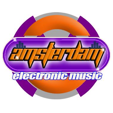 Amsterdam Radio
