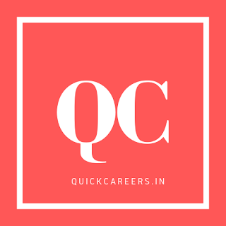 quickcareers.in