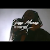 VIDEO | Gigy Money Ft. Tushynne - Changanya