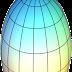 Bentuk Planet Termasuk Bumi Bulat Pepat Karena Faktor Gravitasi dan Rotasi