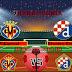 Prediksi Villarreal vs Dinamo Zagreb, Jumat 16 April 2021 Pukul 02.00 WIB