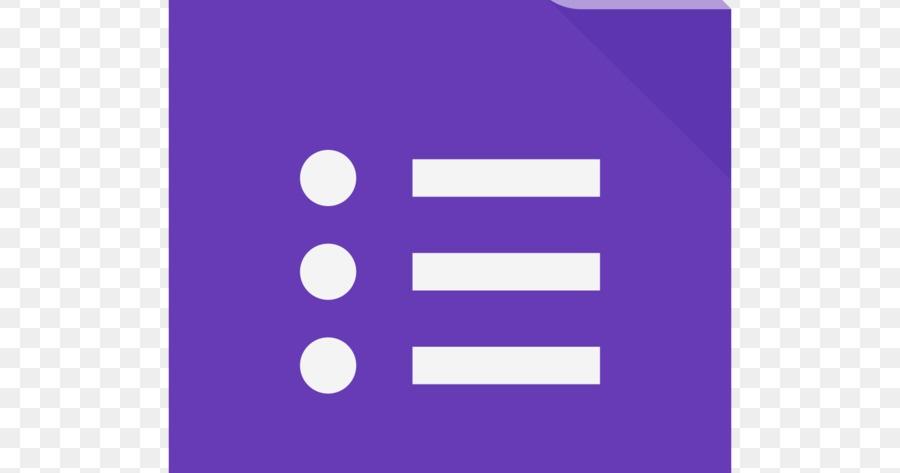 Google Forms E Learning Cbt Portfolio E Mail G Suite Kaltim Untuk Indonesia