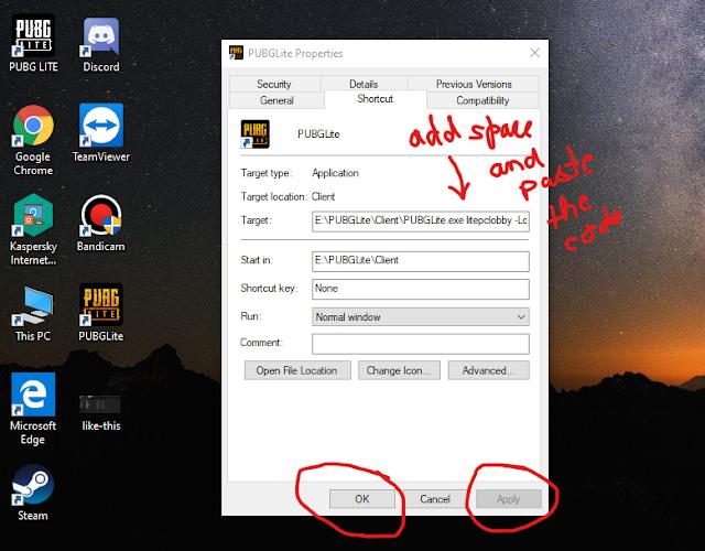 PUBG Lite Hacks ESP, Aimbot, Speed Hack, Undetected 2020 [New Version] - Download PUBG Lite Hacks ESP, Aimbot, Speed Hack, Undetected 2020 for FREE - Free Cheats for Games
