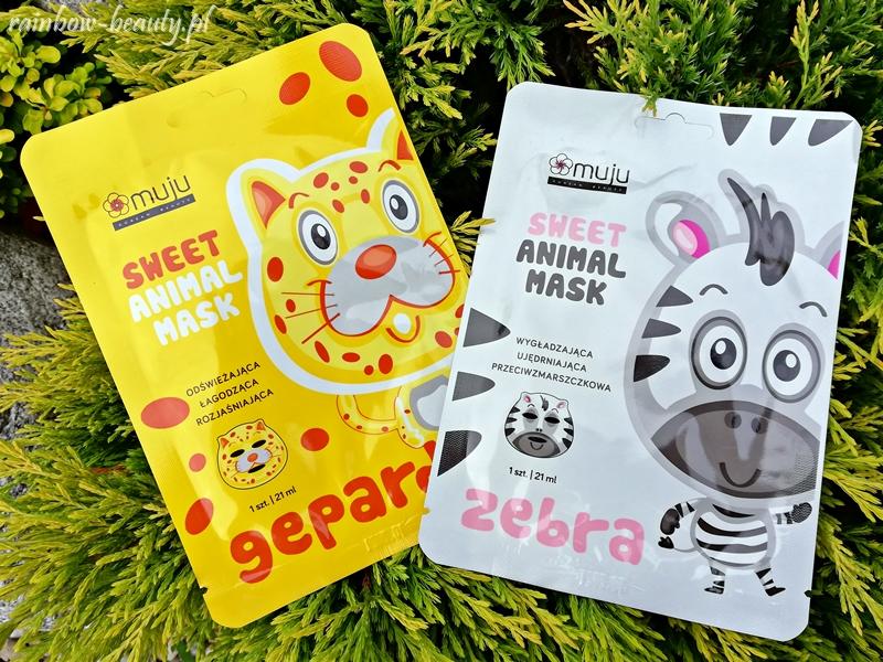muju-sweet-animal-mask-gepard-zebra-jednorozec-biedronka