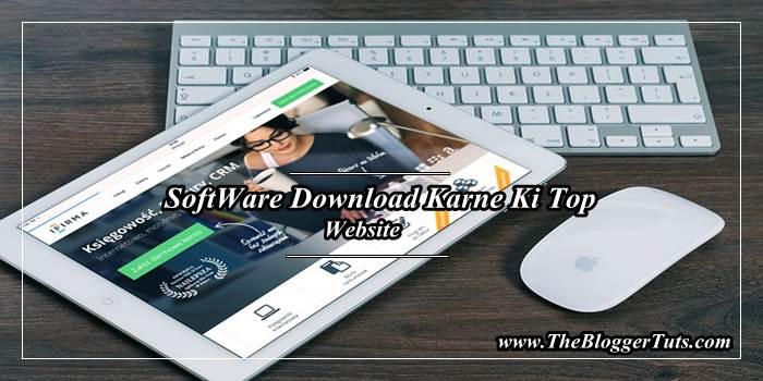 Free Software Download करने के लिए Top 5 Website 2016 | Windows Mac