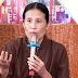 Người phụ nữ tuyên truyền 'vong báo oán' ở chùa Ba Vàng