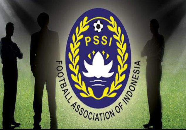 Kompetisi Sepak Bola Indonesia Dihentikan, PSSI Kaji Penyesuaian Gaji Pelatih Timnas Indonesia