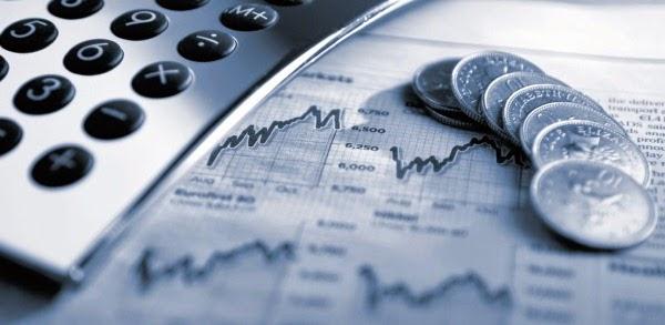 ginanzasbasicas02-mbafinanzas