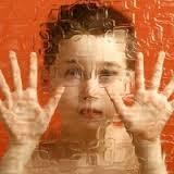 Vaksin MMR Penyebab Autisme