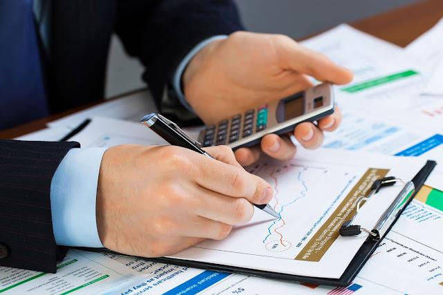 Gelir Belgesiz Kredi İmkanı Sunan Bankalar