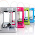 How Much Do 3d Printers Cost