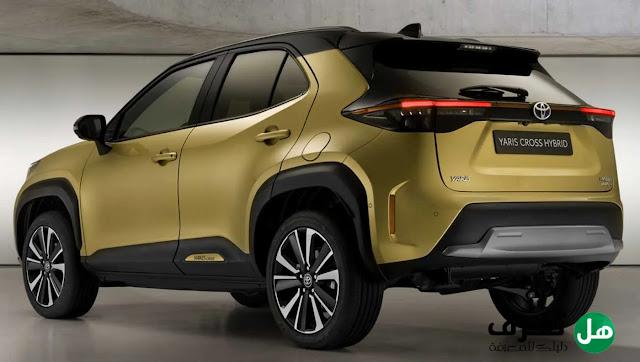 Toyota-Yaris-Cross-Adventure-3