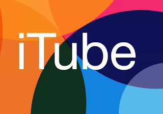 iTube-Download-iTube-apk-app-latest-version-itube-app-apk-download