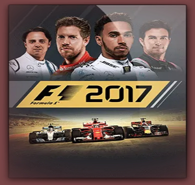 F1 2017 | Pc Game Download