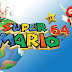 Return to the 3-D Excitement of Super Mario 64