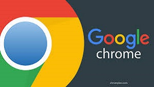 Google Chrome - Browser Android