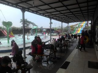kolam renang progresif, kolam renang putri duyung depok, kolam renang, kolam, waterpark, kolam renang tangerang,  kolam renang aryana aquaplay, kolam renang busa, kolam renang juanda