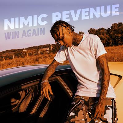 NIMIC REVENUE - WIN AGAIN