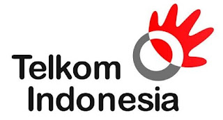 LOKER Marketing TELKOM INDONESIA WITEL PADANG JANUARI 2019