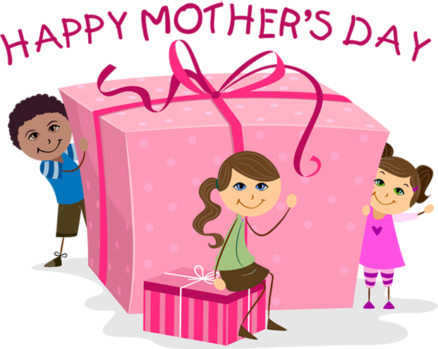 happy mothers day images and pics for whatsapp