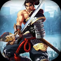 Legacy Of Warrior: Action RPG Game Mod Apk