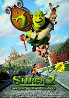 Shrek  2 Dubluar ne shqip
