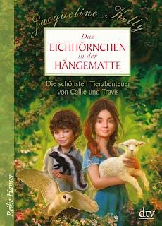 https://www.dtv.de/buch/jacqueline-kelly-das-eichhoernchen-in-der-haengematte-64074/