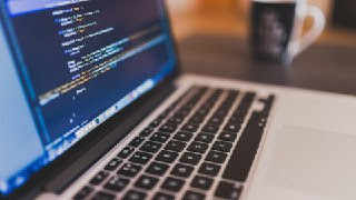 C++ Intermediate to Advanced Course with Project