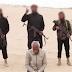 Estado Islámico ejecuta a Cristiano copto de 62 años