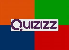 https://quizizz.com/join/quiz/5edf9222ed6ec1001b4745df/start?studentShare=true