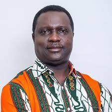 Hon. Dr. Yaw Osei Adutwum