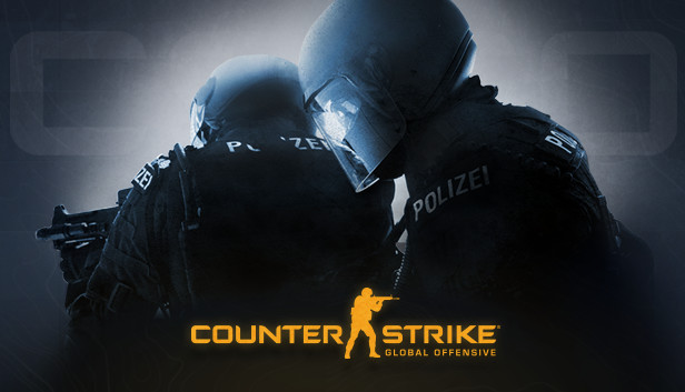 Counter Strike Go Full Patch Notes