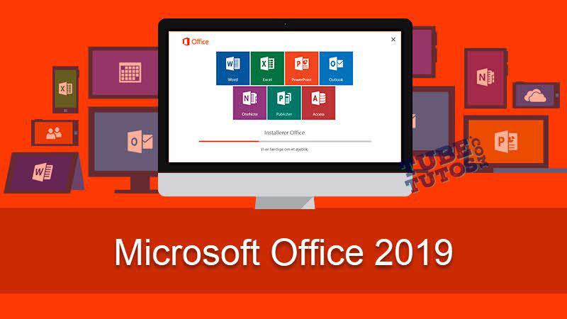 office 2010 professional plus 32/64 bits (ativador e serial)