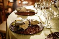 casamento destination wedding vinícola serra gaucha boho chique bento gonçalves mamma gemma tratoria life eventos especiais