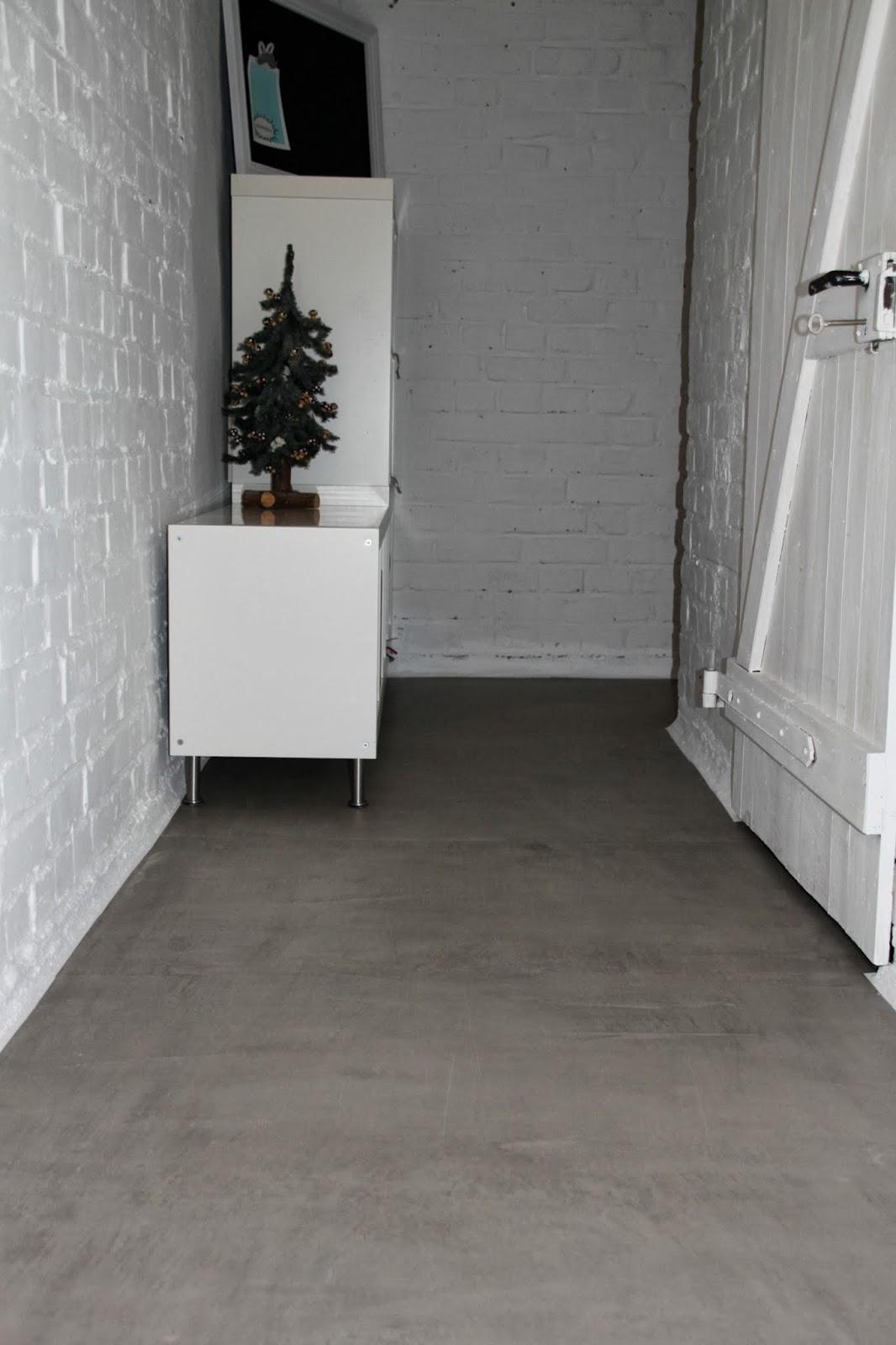 beton cire oberfl chen in beton look beton cire boden sichtestrich. Black Bedroom Furniture Sets. Home Design Ideas