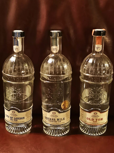 city-of-london-distillery,city-of-london-gin,madame-gin,le-collectionneur