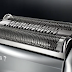 Braun Electric Razor, Series 7 790cc - Cordless Razor with Clean & Charge Station
