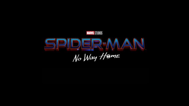 Spider-Man: No Way Home Movierulz