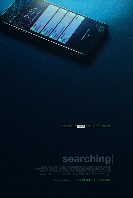 http://horrorsci-fiandmore.blogspot.com/p/searching-official-trailer.html
