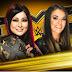 WWE NXT 15.07.2020 | Vídeos + Resultados