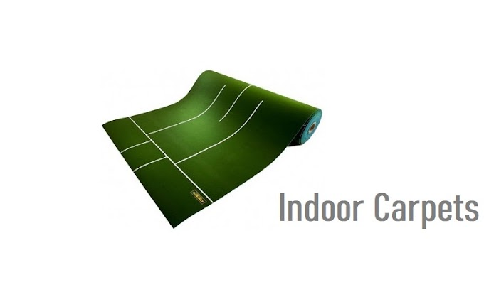 Indoor Carpet Bowls, Lawn Bowls Clothes & Lawn Bowling Arms with Ozybowls