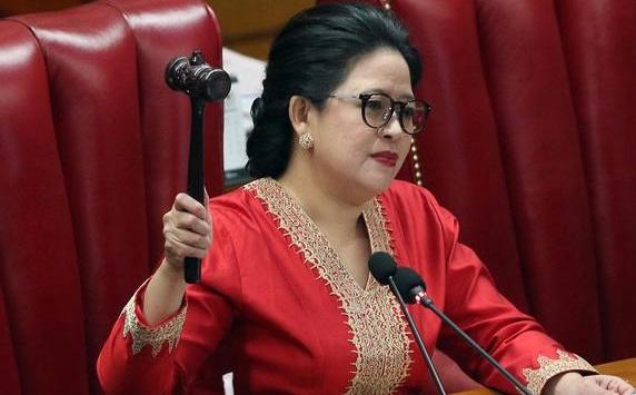 Puan Maharani Laris Manis Jelang Pilpres 2024, Mungkinkah Gegara Faktor Ini?
