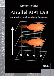 Parallel MATLAB for Multicore and Multinode Computers download pdf free