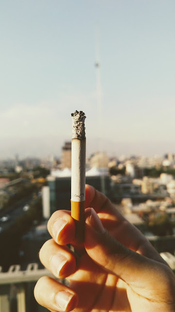 Smoking-HD-wallpaper-for-whatsapp-DP-Facebook-Image
