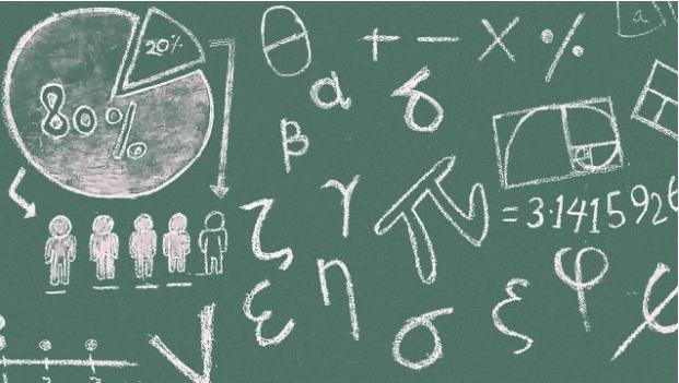 Hakekat Suatu Masalah Matematika